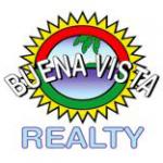 Buena Vista Realty